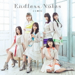 i☆Ris/Endless Notes