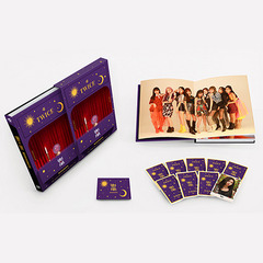 TWICE/TWICE MONOGRAPH : YES OR YES (LTD)(輸入盤)