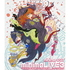 mihimaru GT/mihimaLIVE 3 ~University of mihimaru GT☆mihimalogy 実践講座!!アリーナSPECIAL~(Blu-ray Disc)