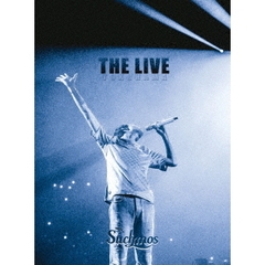 Suchmos/Suchmos THE LIVE YOKOHAMA(Blu-ray Disc)