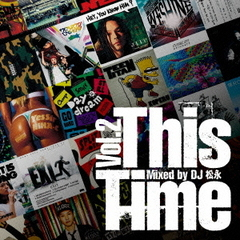 This Time Vol.2