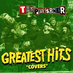 GREATEST HITS -COVERS-