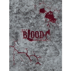 劇場版 BLOOD-C The Last Dark <完全生産限定版>(Blu-ray Disc)