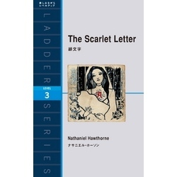 The Scarlet Letter 緋文字