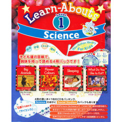 Learn-Abouts 1 Scien
