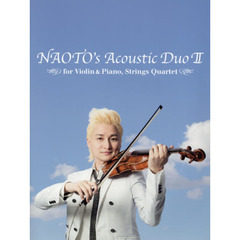 NAOTO's Acoustic Duo(2)