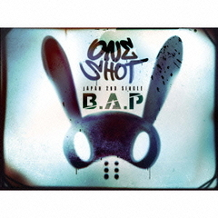 ONE SHOT<ULTIMATE EDITION>