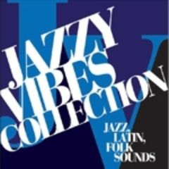 JAZZY VIBES COLLECTION