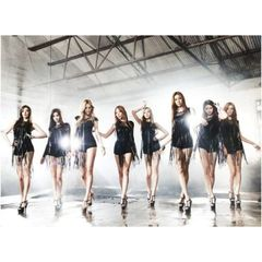 AFTER SCHOOL/1ST MAXI SINGLE : FLASHBACK(輸入盤)