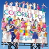 E-girls/COLORFUL POP