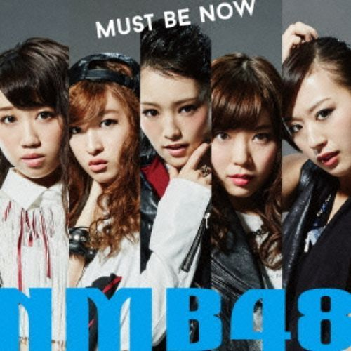 Must be now(通常盤 Type-C)