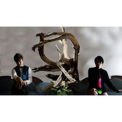 GLASS TOP/VR MUSIC Live