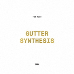 Gutter Synthesis