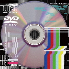 BACK-ON/FLIP SOUND(CD+DVD)