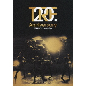 TRF/TRF 20th Anniversary Tour