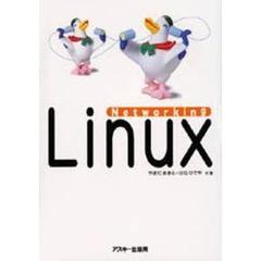 Networking Linux