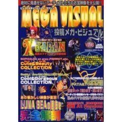 投稿MEGA VISUAL VOL.6