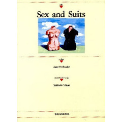 Sex and Suits