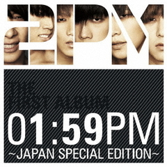 01:59PM~JAPAN SPECIAL EDITION~