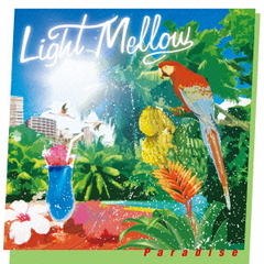 Light Mellow Paradise