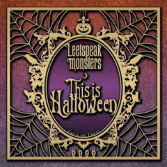 This is Halloween【初回限定盤】