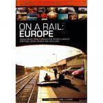 On A Rail: Europe