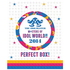 "THE IDOLM@STER M@STERS OF IDOL WORLD !! 2014 ""PERFECT BOX!"" <完全生産限定版>(Blu-ray Disc)"