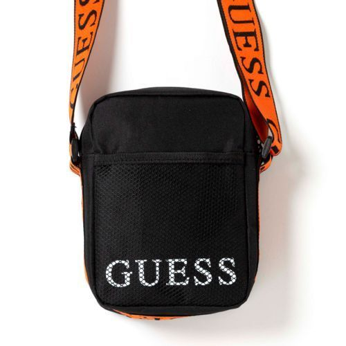GUESS Special Book 画像 C