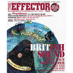 The EFFECTOR BOOK 7