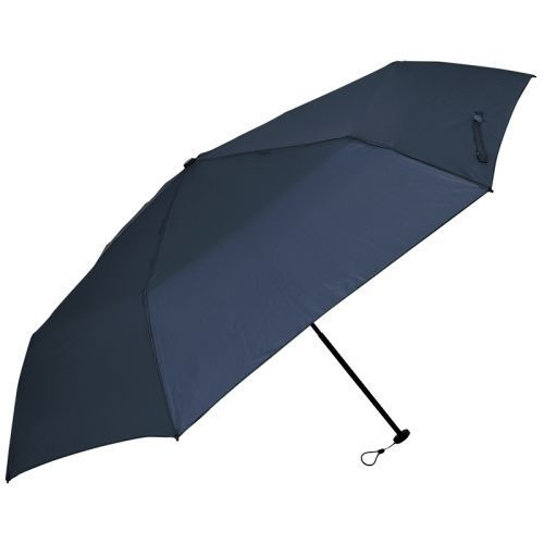 ULTRA LIGHT UMBRELLA BOOK 付録