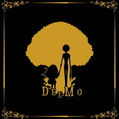 『Deemo』 Song Collection