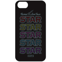 「フェアリーズ LIVE TOUR 2017 - STAR -」iPhoneケース(A)