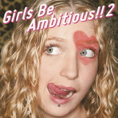 Girls Be Ambitious!! 2