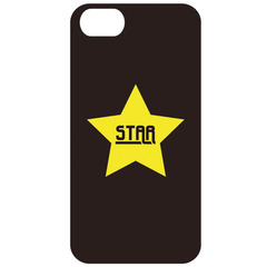 「フェアリーズ LIVE TOUR 2017 - STAR -」iPhoneケース(B)