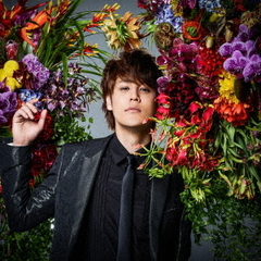 MAMORU MIYANO presents M&M THE BEST(初回限定盤/Blu-ray Disc付)