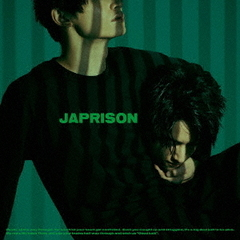 SKY-HI/JAPRISON(LIVE盤/CD + Blu-ray Disc (スマプラ対応) )