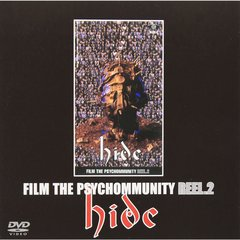 hide/FILM THE PSYCHOMMUNITY REEL.2
