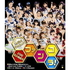Hello ! Project 2010 Summer ~ファンコラ!~(Blu-ray Disc)