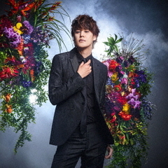 MAMORU MIYANO presents M&M THE BEST(初回限定盤/DVD付)