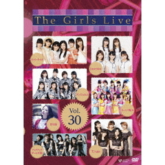 The Girls Live Vol.30