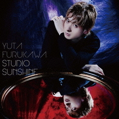 STUDIO SUNSHINE(限定盤)