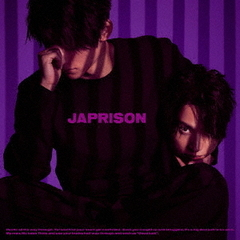 SKY-HI/JAPRISON(Music Video盤/CD + Blu-ray Disc (スマプラ対応) )