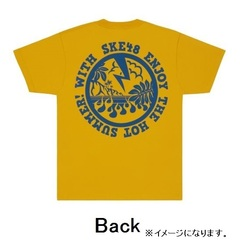 a-nation2013 SKE48グッズ Tシャツ(XL)