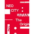 NCT 127/NCT 127 1st Tour 'NEO CITY : JAPAN - The Origin' 初回生産限定盤(Blu-ray Disc)