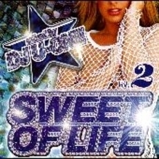 SWEET OF LIFE Vol.2