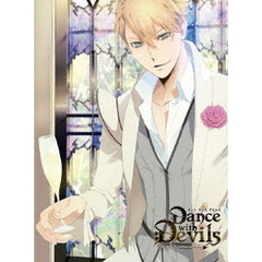 Dance with Devils コンプリートBD-BOX(Blu-ray Disc)