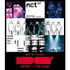 NCT 127/NCT 127 1st Tour 'NEO CITY : JAPAN - The Origin'(Blu-ray Disc)