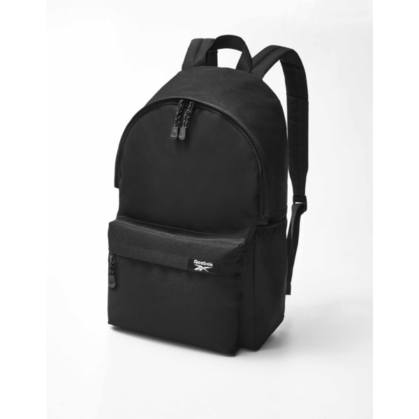 Reebok BACKPACK BOOK special package 画像