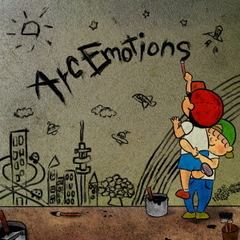 Arc Emotions