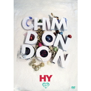 HY/HY CHIMDONDON